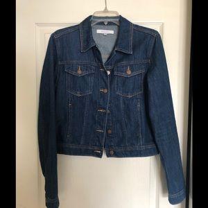 Disclosed /CJLA Jacket- Size L